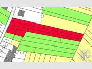 Grundstück + Haus zum Kauf in Rehlingen-Siersburg - Ref. 6726849
