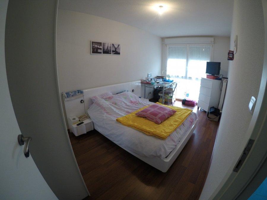 reihenhaus kaufen 4 zimmer 65 m² mont-saint-martin foto 6