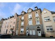 Wohnung zum Kauf 2 Zimmer in Differdange - Ref. 6739137
