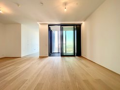 Apartment for rent 2 bedrooms in Luxembourg-Kirchberg - Ref. 7136449