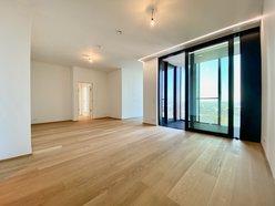 Wohnung zur Miete 2 Zimmer in Luxembourg-Kirchberg - Ref. 7136449