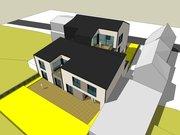Appartement à vendre 3 Chambres à Steinsel - Réf. 6284481