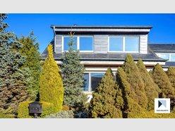 Maison à vendre 6 Chambres à Aspelt - Réf. 6419649