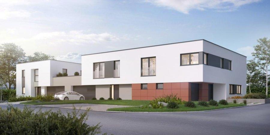 acheter maison jumelée 4 chambres 295 m² holzem photo 1