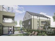 Appartement à vendre 3 Chambres à Bettembourg - Réf. 6686145