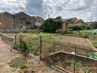 Terrain constructible à vendre à Halstroff - Réf. 7083457