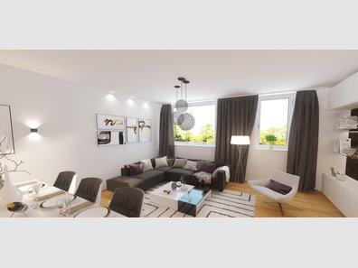 Maison à vendre 3 Chambres à Mondorf-Les-Bains - Réf. 5051841