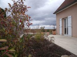 Maison à vendre F6 à Logelheim - Réf. 5055937