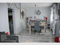 Maison à vendre 3 Chambres à Longwy - Réf. 6104513