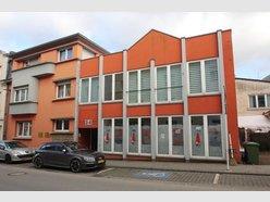 Local commercial à vendre à Schifflange - Réf. 5715393