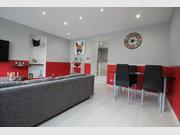 Appartement à vendre F2 à Nancy - Réf. 6440385