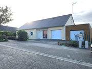 Maison à vendre F5 à Combrée - Réf. 6575553