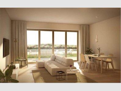 Duplex à vendre 3 Chambres à Ettelbruck - Réf. 6182337