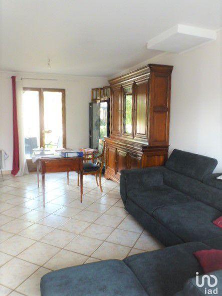 acheter maison 4 pièces 90 m² briey photo 4