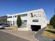 Bureau à vendre à Bascharage - Réf. 6268353
