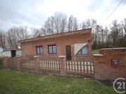 Maison à louer F3 à Taisnières-sur-Hon - Réf. 6477249