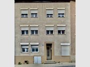 Investment building for sale in Luxembourg-Pfaffenthal - Ref. 6739393