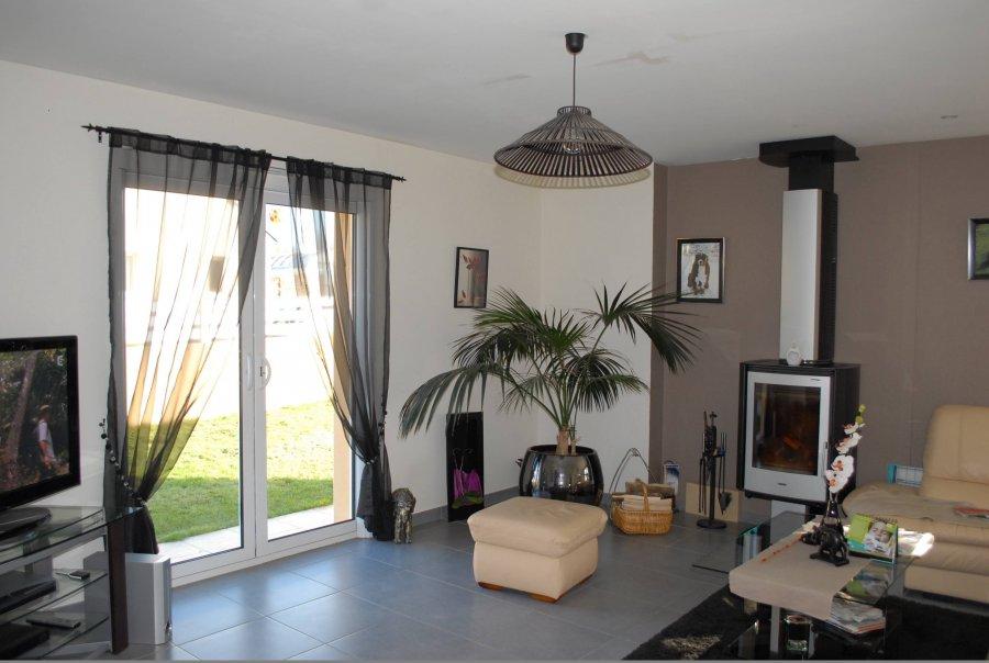 acheter maison 4 pièces 92 m² saint-père-en-retz photo 2