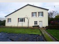 Maison à vendre F6 à Mayenne - Réf. 5048001
