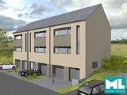 Neubaugebiet zum Kauf 3 Zimmer in Mertzig - Ref. 4130497