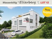 House for sale 3 bedrooms in Wasserbillig - Ref. 6371009