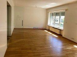 Wohnung zur Miete 1 Zimmer in Luxembourg-Bonnevoie - Ref. 6436545