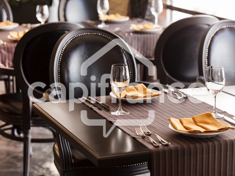 acheter restaurant 15 pièces 350 m² pornic photo 6