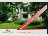 Appartement à vendre 2 Pièces à Trier - Réf. 7300801