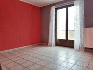 Appartement à louer F2 à Ottange - Réf. 6190785