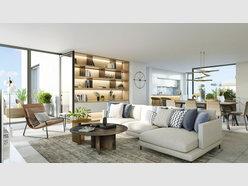Penthouse à vendre 3 Chambres à Kayl - Réf. 6592193