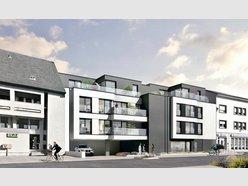 Appartement à vendre 3 Chambres à Kayl - Réf. 6592193