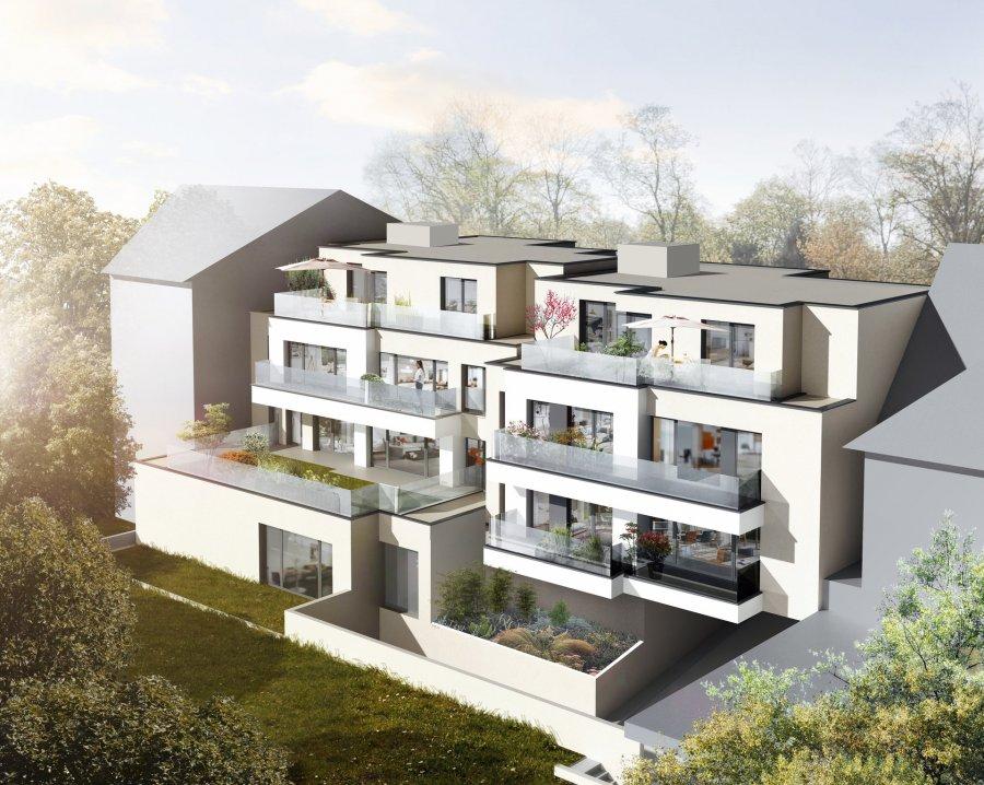 wohnung kaufen 3 schlafzimmer 142 m² kayl foto 2