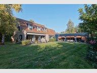 Maison à vendre F10 à Cysoing - Réf. 6067905