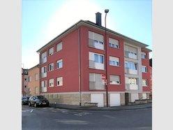 Wohnung zum Kauf 2 Zimmer in Ettelbruck - Ref. 7182017