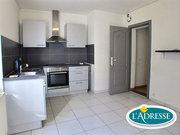 Appartement à louer F3 à Waldighofen - Réf. 6407873