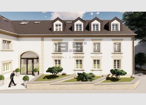 Penthouse à vendre 3 Chambres à Mondercange (LU) - Réf. 6735553