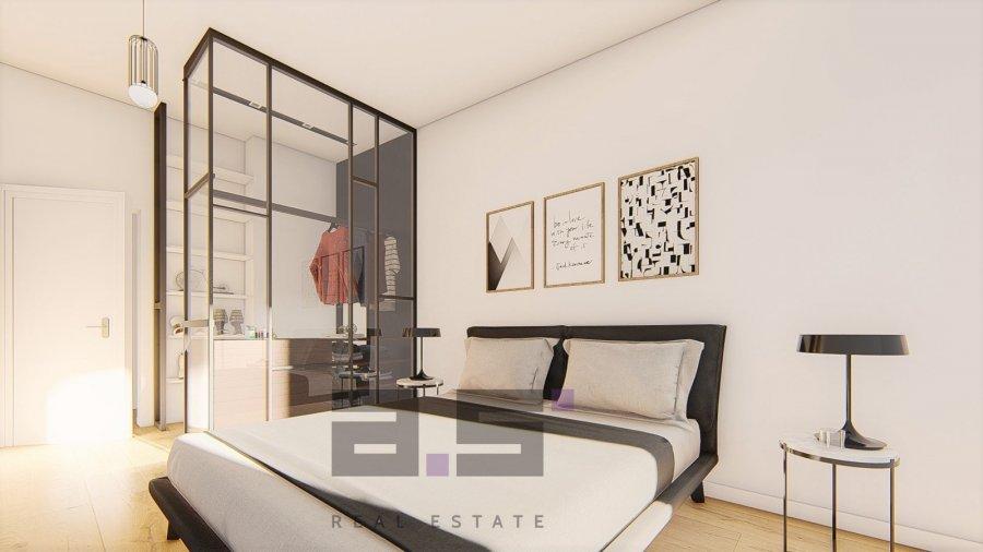 penthouse-wohnung kaufen 3 schlafzimmer 156.84 m² mondercange foto 6