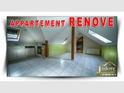 Appartement à vendre F2 à Fraize - Réf. 7071425