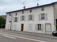 Immeuble de rapport à vendre à Pont-à-Mousson - Réf. 7272129