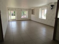 Appartement à louer à Vomécourt-sur-Madon - Réf. 6424513