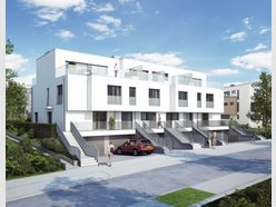 Duplex à vendre 2 Chambres à Luxembourg-Cessange - Réf. 5572545