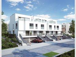Duplex for sale 2 bedrooms in Luxembourg-Cessange - Ref. 5572545