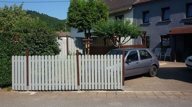 hof kaufen 4 zimmer 90 m² wadern foto 5