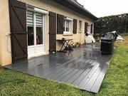 Maison à vendre F6 à Frouard - Réf. 5650369