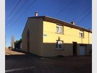 Maison à vendre F9 à Flétrange - Réf. 4933569