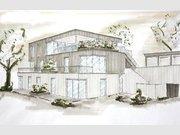Penthouse zum Kauf 4 Zimmer in Leiwen - Ref. 4954049