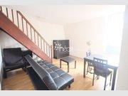 Appartement à vendre F2 à Lille - Réf. 6465473