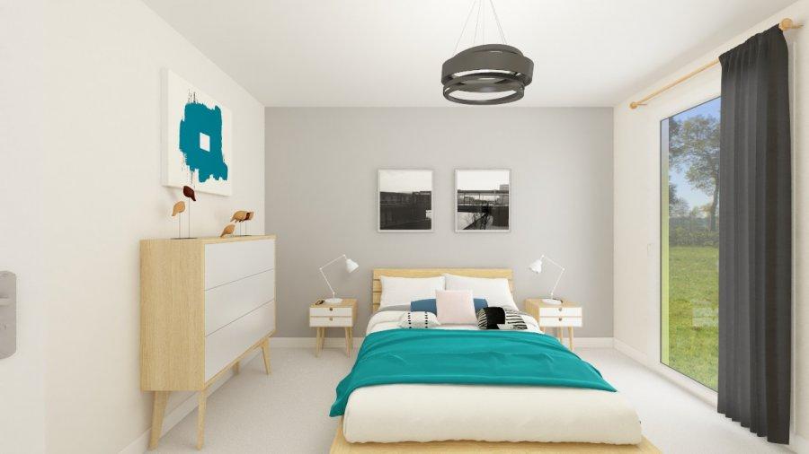 acheter maison 4 pièces 110 m² saint-père-en-retz photo 5