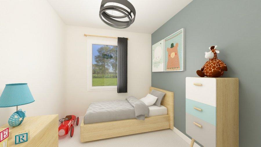 acheter maison 4 pièces 110 m² saint-père-en-retz photo 7
