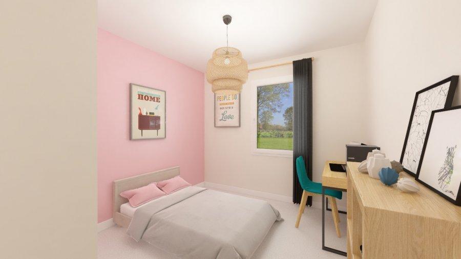 acheter maison 4 pièces 110 m² saint-père-en-retz photo 6